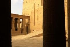 Philæ, Égypte