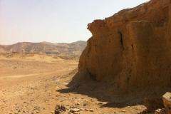 El Kab, Égypte