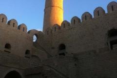 Sousse, Tunisie